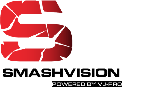 SmashVision – The Industry's Premier Music Video Pool